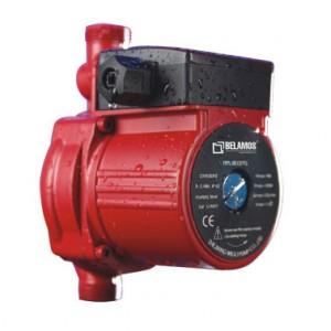 Насос для воды электрический для повышения давления