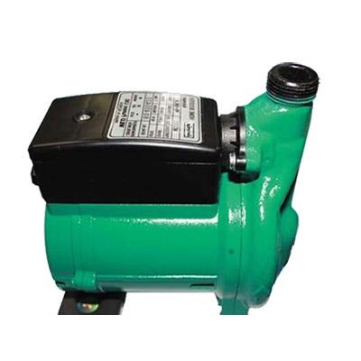 Электрический насос Wilo PB для повышения давления