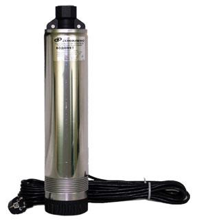 Джилекс водомет насос для скважины