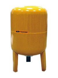гидроаккумулятор для систем водоснабжения 100 литров цена