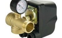 Реле давления воды для насоса цена