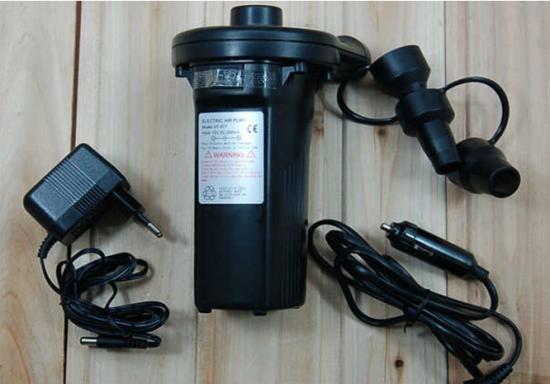 вакуумный насос для откачки воздуха