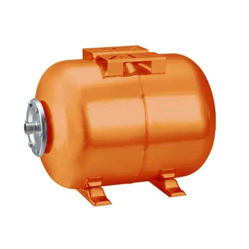 Вихрь ГА 100 гидроаккумулятор для системы водоснабжения
