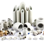 какие трубы лучше для водопровода металлопластик или полипропилен