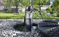 насос для скважины 30 метров