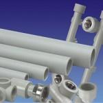 диаметр трубы для водопровода в частном доме